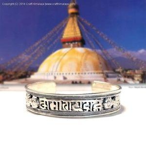 Craft Himalaya